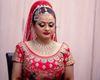 Wedding Clicks Photography