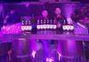 The Krazzy Bar