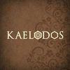 Kaelodos