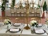 Prestige & Luxury Weddings