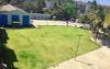 Nahata Lawns