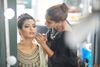 Makeup by Survi