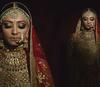 Samaira Sandhu Makeover