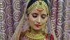 Aashi Makeup Artist