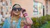 Celebrate Movies Chandigarh