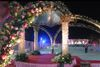 Prasang Events and Entertainment