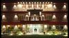 Yashmay Villa Club Resort & Spa