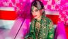 Sara Khan Makeover