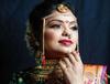 Makeup by Mrudula