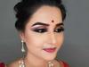Divya The Makeup Artist