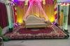 Narayan Banquet Hall