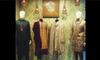 Fuzion Couture