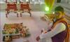 Dwarka Dheesh Pooja Services