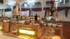 MIthila Caterers