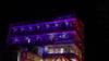 Hotel Swasthik Residency