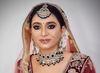 Jatin Arora Makeup Studio