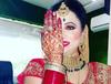 Jyotsna's Makeovers
