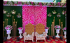 AD Events and Decoration