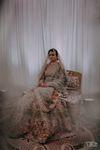 CMTC Fine Art Wedding Photography