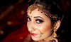 Pretty Looks by Chhavi