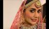 Rashmii Gurbani