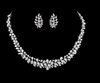 Royal Gems & Jewels