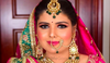 Glamour by Shilpi