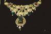 Bespoke Vintage Jewels - By Shweta & Nitesh Gupta