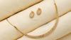 Fine Jewels by Saniya