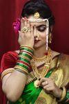 Sakhi Makeovers