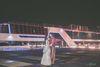 Dipak Studios Wedding Cinematography