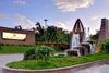 The Corinthians Resort & Club