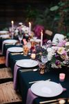 Luxe Events
