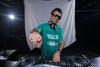 DJ Piyush