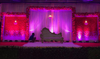Creative Wedding and Events Planner
