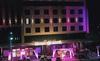 Bravia Hotels