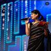 Anchor Shivani Singh