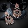 Kushals Jewellery