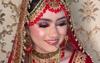 Makeup by Shadma