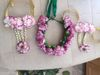 Bangalore Fresh Flower Jewelry