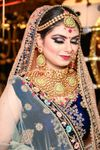 Makeup Mystery by Tanu
