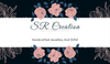 SR Creation