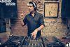 DJ Abhishek Mantri