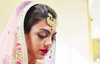 Sheetal Patel Makeovers