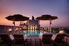 Fortune Select Metropolitan, Jaipur