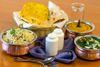 Swathi Caterer