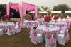Aayna Events