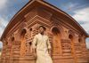 Groom wear by Abhishek Dutta