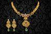 Siddharth Jewellers