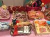 All Things Beautiful Gifts & Favors by Chetna Adhvaryu